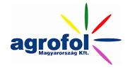 Agrofol
